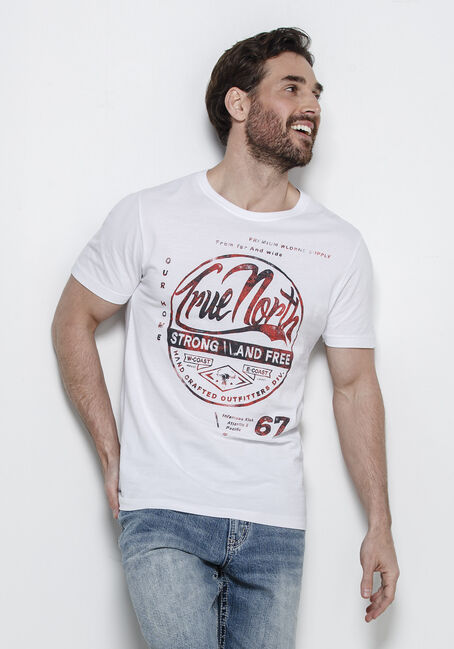 39dc0bd53 Men's Sale Jeans, Tops and Accessories | Warehouse One
