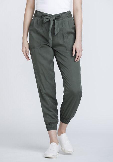 Women's Jogger Soft Pant