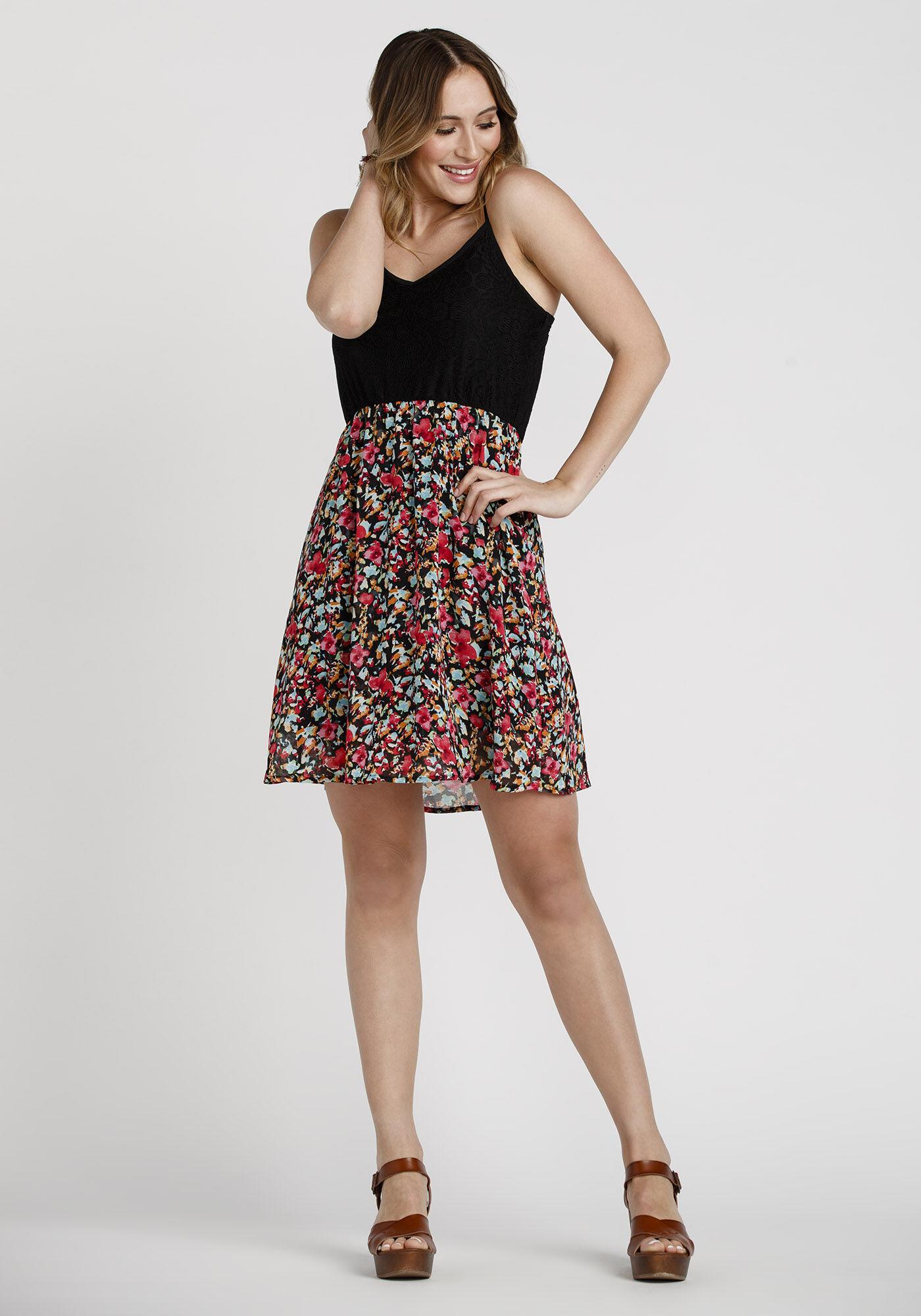 Summer Dresses for Women On Sale
