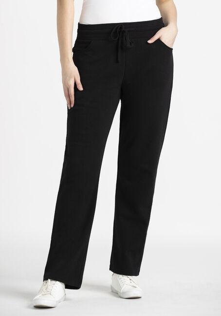 Women's Fleece Pant
