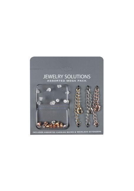 Ladies' Jewellery Solution Kit