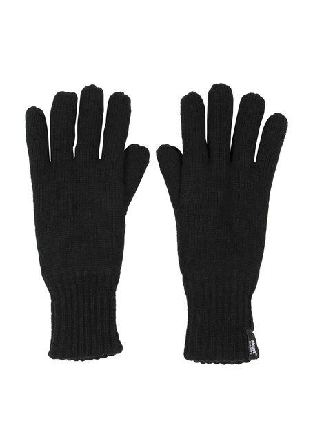 Men's Thermal Gloves