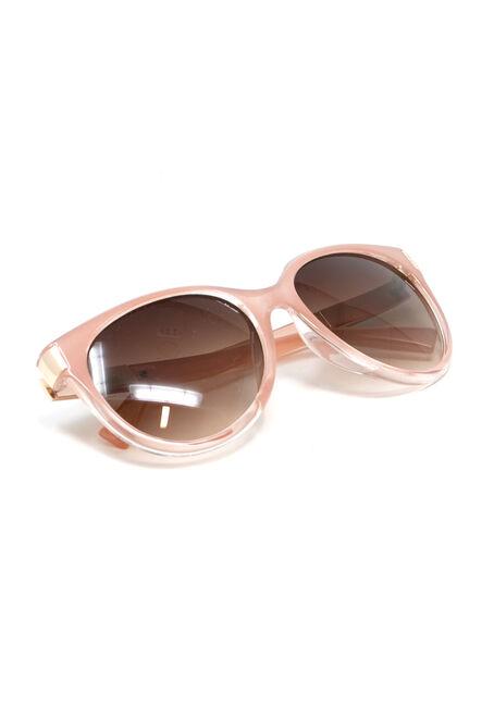 Women's Wayfarer Sunglasses