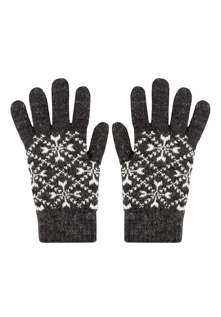 Women's Nordic Gloves