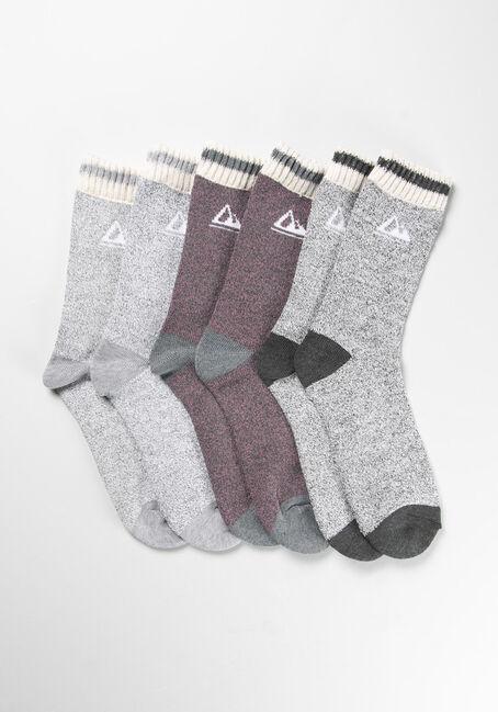 Women's Storm Valley Boot Socks