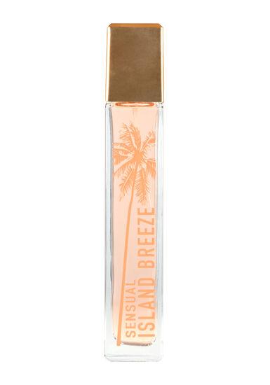 Women's Island Breeze Perfume, PEACH, hi-res