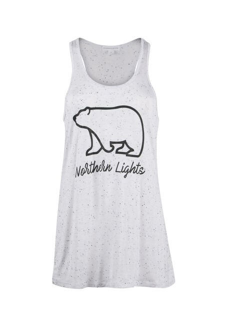 Ladies' Northern Lights Tank