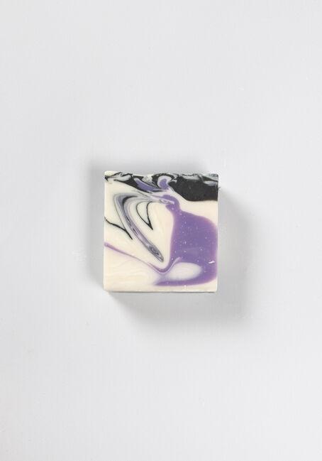 Wild Plum Soap, LILAC, hi-res