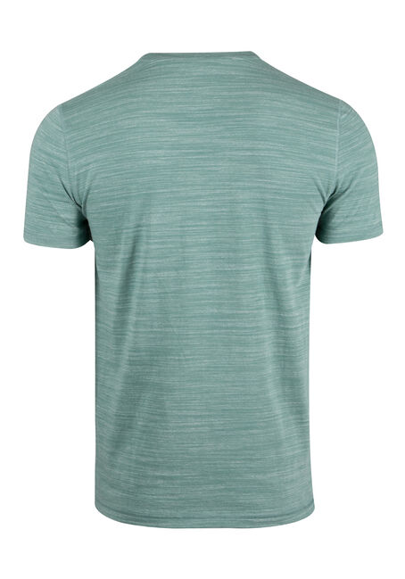 Men's My Cool Tee, SEAFOAM, hi-res