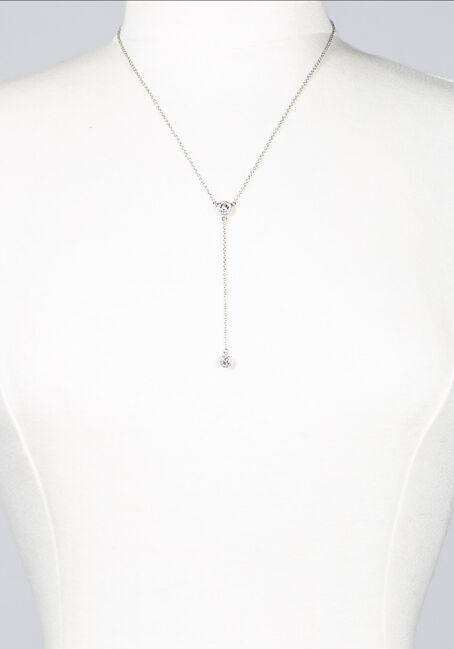 Women's Y Neck Necklace