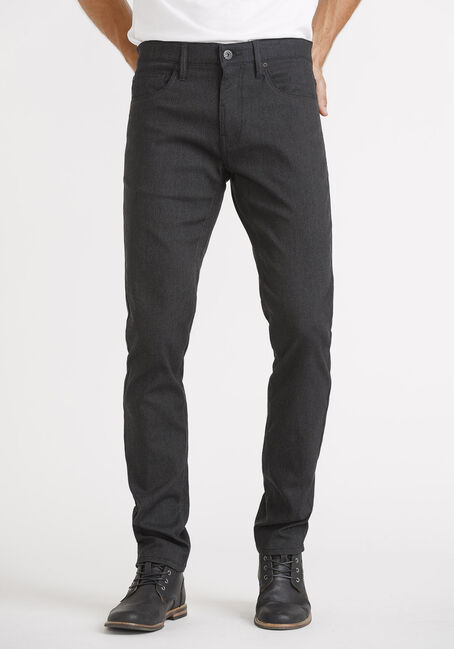 ACTIFLEX 5 Pocket Pant