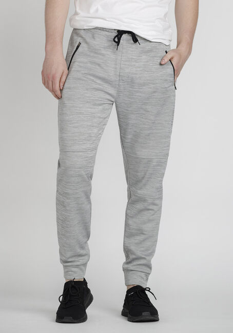 Men's Athletic Jogger