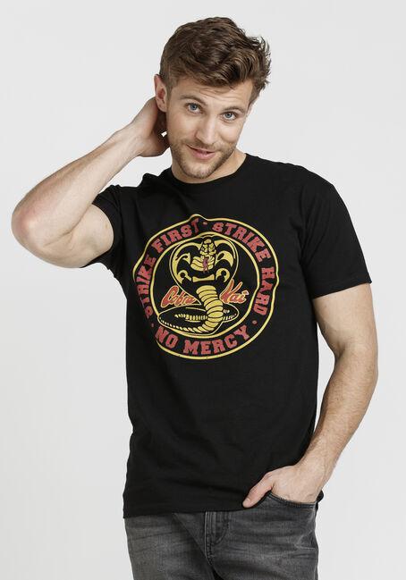 Men's Cobra Kai Tee