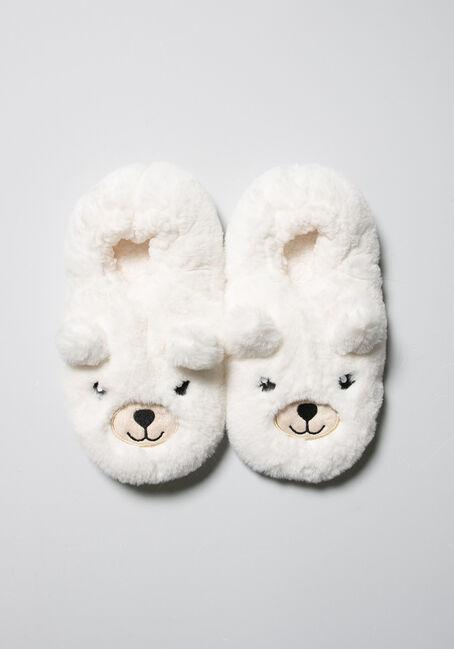 Women's Cozy Slippers