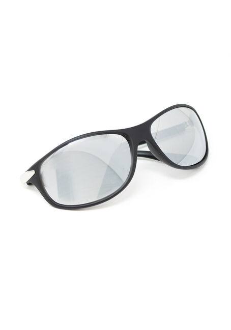 Men's Active Sunglasses