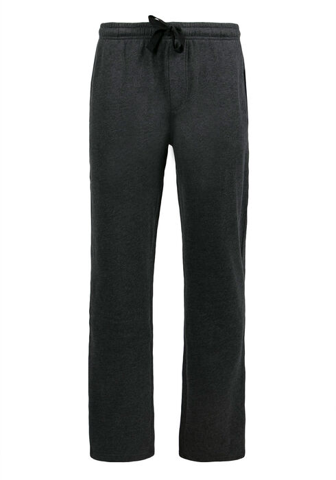 Men's Sweatpants, CHARCOAL, hi-res
