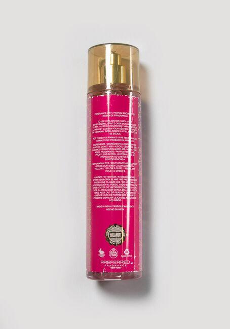 Peace always fragrance mist, PINK, hi-res