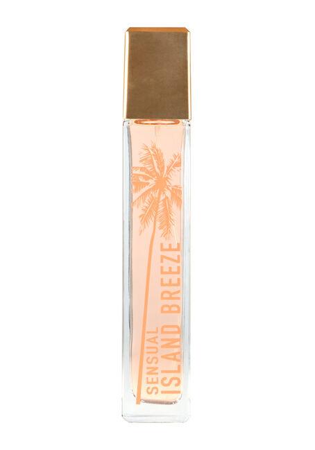 Women's Island Breeze Perfume