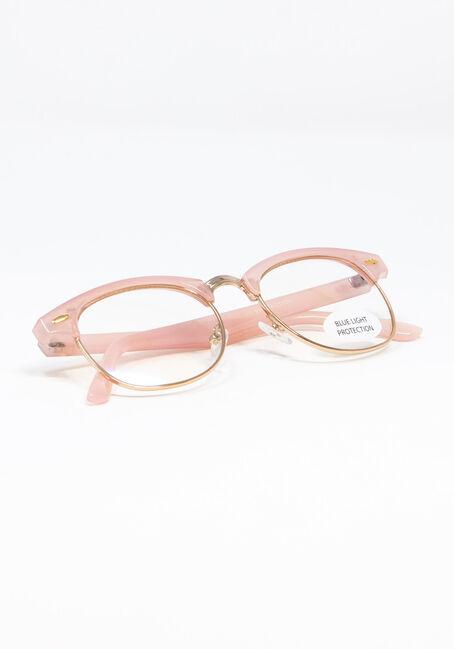 Women's Blue Light Glasses