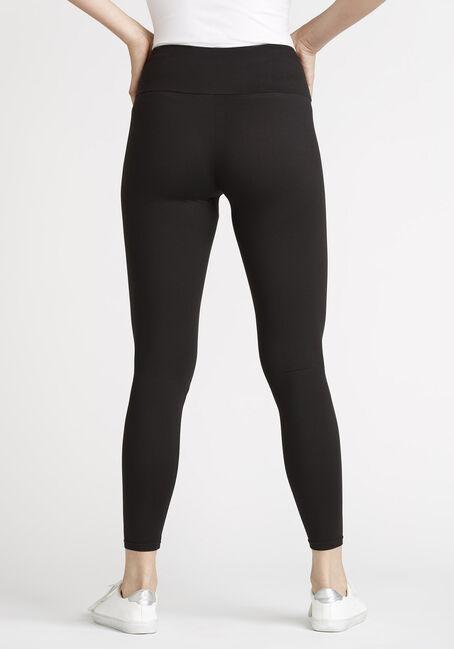 Women's Super Soft High Waist Legging, BLACK, hi-res