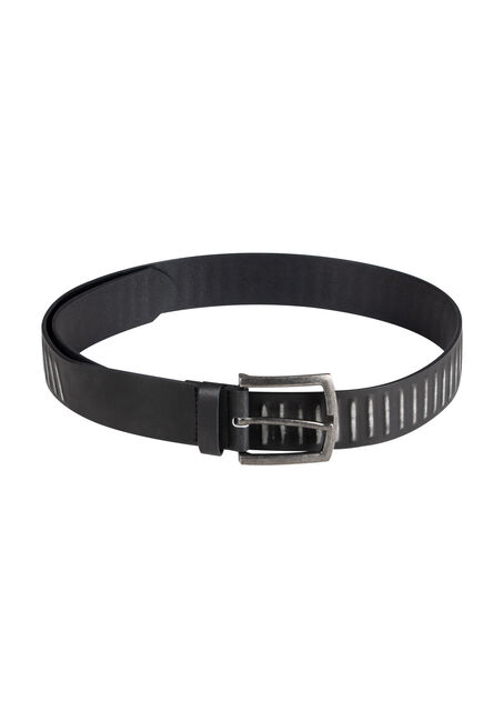 Men's Multi Row Belt