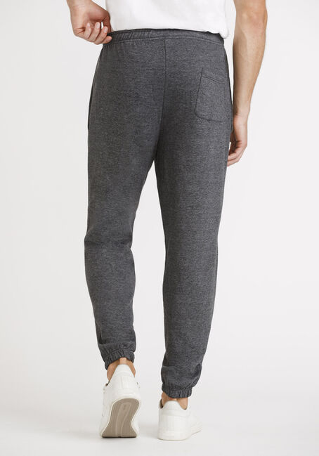 Men's Sweatpant, CHARCOAL, hi-res