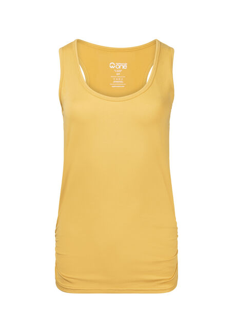 Women's Super Soft Tank