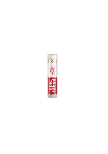 Moisture Cherry Lip Balm