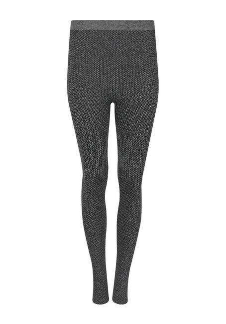 Women's Herringbone Legging