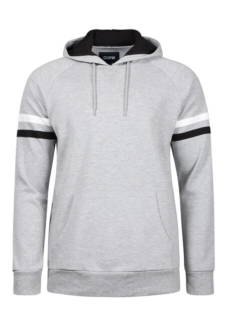 Men's Football Hoodie