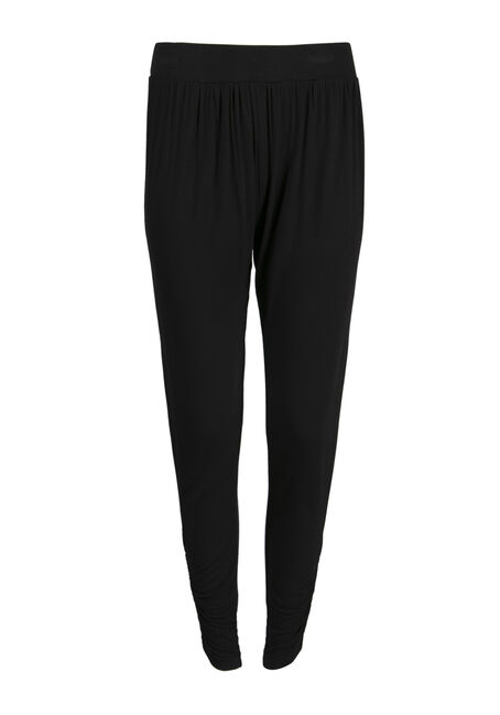 Ladies' Convertible Lounge Pant