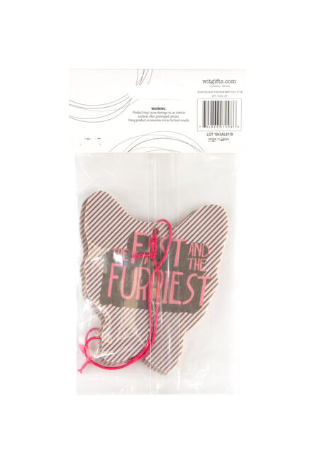 2 Pack Sandal Wood Air Freshener Set, BRIGHT PINK, hi-res