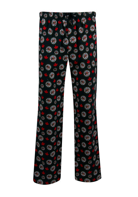 Men's Hockey Night In Canada Lounge Pant