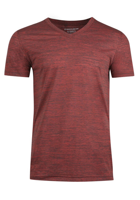 Men's Everyday V-Neck Tee