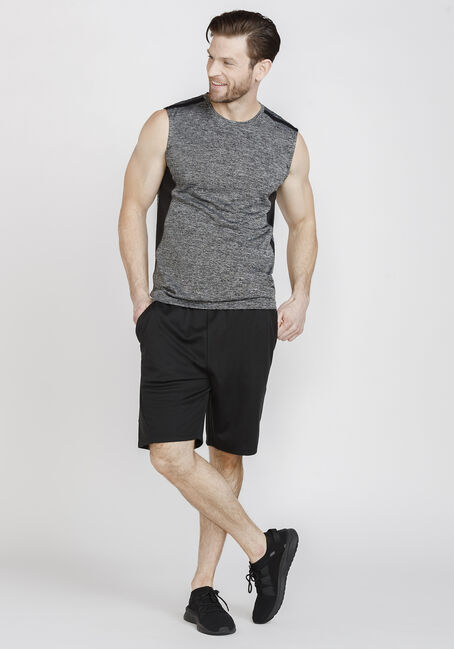 Men's Athletic Tank