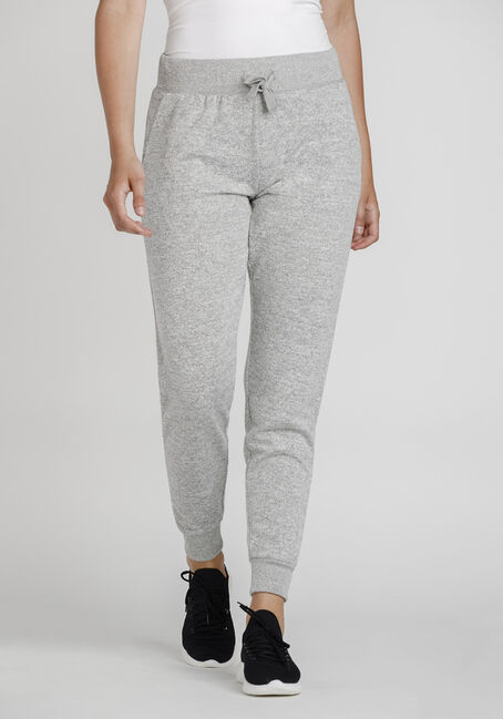 Women's Super Soft Jogger