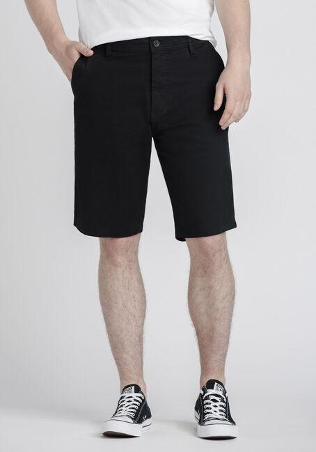 Men's Chino Shorts