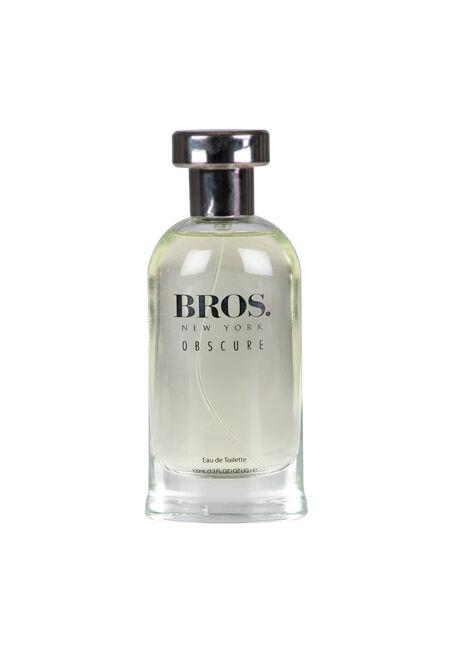 Men's Bros. Cologne