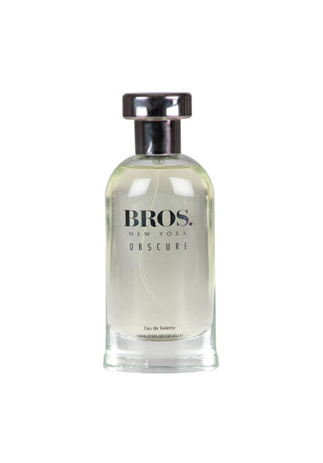 Men's Bros. Cologne