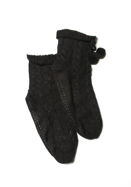 Women's Cozy Slippers