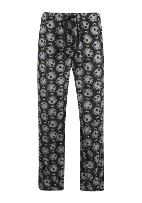 Men's Nightmare Lounge Pant