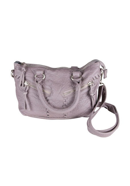 Ladies' Cross Body Bag
