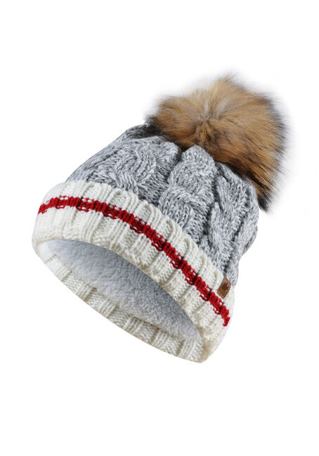 Ladies' Cabin Hat