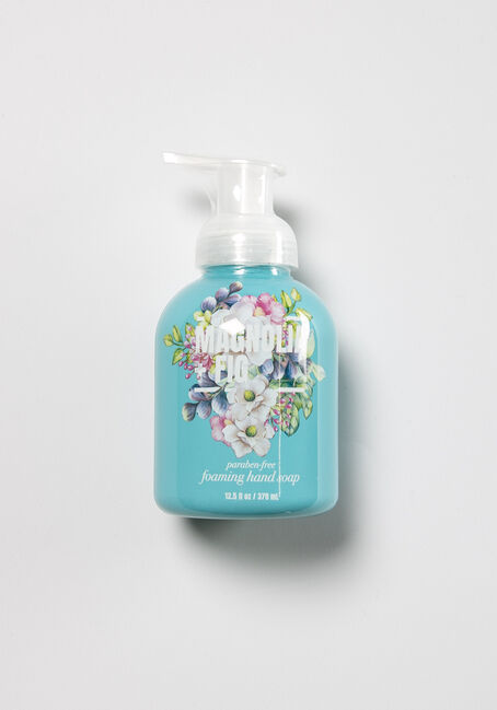 Magnolia Fig Hand Soap