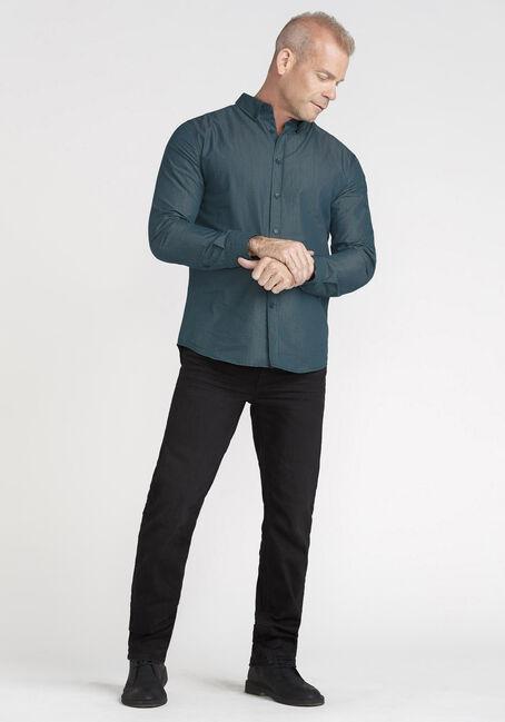 Men's Diamond Shirt, SHADED SPRUCE, hi-res