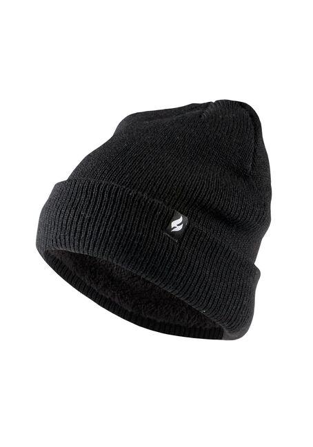 Men's Thermal Hat