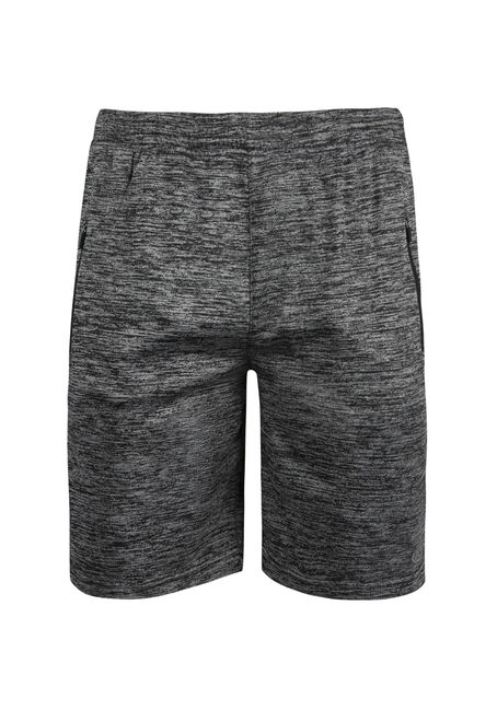 Men's Classic Athletic Short