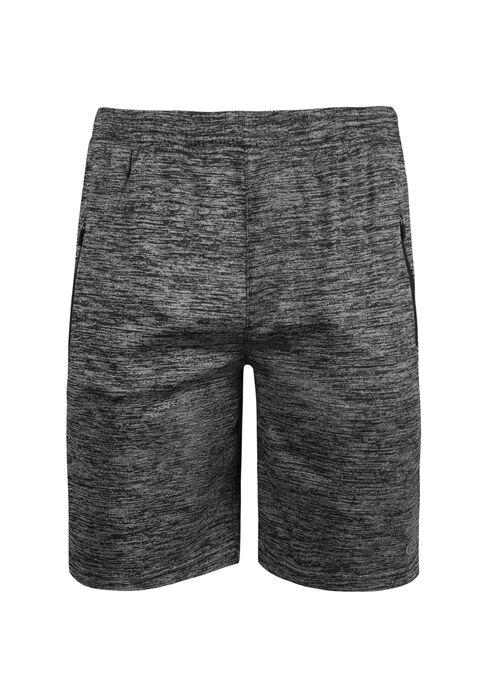 Men's Classic Athletic Short, CHARCOAL, hi-res