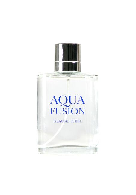 Men's Aqua Fusion Cologne