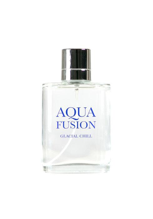 Men's Aqua Fusion Cologne, NAVY, hi-res